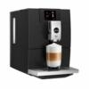 Kép 1/6 - JURA ENA 8 Touch Metropolitan Black Automata kávéfőző