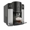 Kép 1/5 - JURA D6 Platin Automata kávégép
