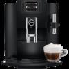 Kép 1/3 - Jura E80 Automata kávéfőző gép