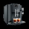 Kép 2/3 - Jura E80 Automata kávéfőző gép