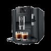 Kép 3/3 - Jura E80 Automata kávéfőző gép