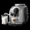 Kép 1/5 - Philips Saeco Xsmall Cappuccino HD8652 Automata kávégép