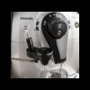 Kép 2/5 - Philips Saeco Xsmall Cappuccino HD8652 Automata kávégép