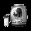Kép 3/5 - Philips Saeco Xsmall Cappuccino HD8652 Automata kávégép
