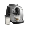 Kép 5/5 - Philips Saeco Xsmall Cappuccino HD8652 Automata kávégép