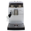 Kép 2/2 - Philips Saeco Lirika Plus RI9841/01 Automata kávégép