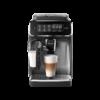 Kép 2/4 - Philips EP3246/70 Series 3200 -LatteGo- Automata Kávéfőző
