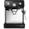 Kép 1/3 - Sage BES810 Duo Temp PRO Eszpresszó kávéfőző