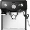 Kép 2/3 - Sage BES810 Duo Temp PRO Eszpresszó kávéfőző