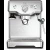 Kép 1/4 - Sage BES810 Duo Temp PRO Eszpresszó kávéfőző
