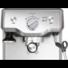 Kép 2/6 - Sage BES810 Duo Temp PRO + Sage BCG600SIL Dose Control Pro kávédaráló