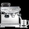Kép 1/3 - Sage BES875  Eszpresszó karos kávégép