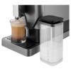 Kép 3/12 - Sencor SES9200CH Automata kávégép