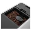 Kép 6/12 - Sencor SES9200CH Automata kávégép
