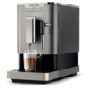 Kép 1/11 - Sencor SES 8020NP Automata kávégép