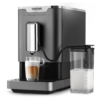 Kép 1/8 - Sencor SES 9010CH Automata kávégép