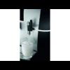 Kép 2/2 - JURA Easy Cappuccino habosító fej