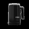 Kép 5/5 - Cremesso Compact One II Kávégép - Fényes Ezüst + Ajándék Tejhabosító