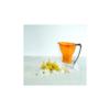 Kép 4/5 - BWT Penguin 2,7L Vízlágyító kancsó Narancs