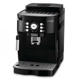 Delonghi Magnifica S ECAM 22.110.B Automata kávégép