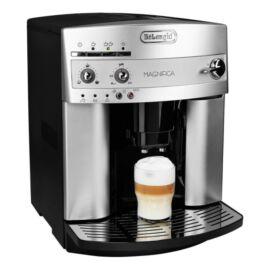 Delonghi Magnifica ESAM3000 Automata kávégép