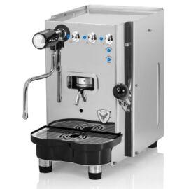 Flytek Steel Pro - Professzionális POD-os kávéfőző