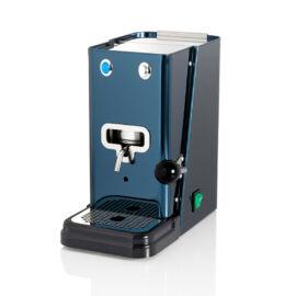 Flytek Zip Lux Versilia Kék - Professzionális POD-os kávéfőző