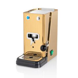Flytek Zip Lux Arany - Professzionális POD-os kávéfőző