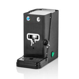 Flytek Zip Lux Matt fekete - Professzionális POD-os kávéfőző