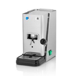 Flytek Zip Lux Inox- Professzionális POD-os kávéfőző