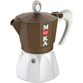G.A.T. Golosa kotyogós kávéfőző 3 csésze