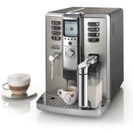 Gaggia Accademia RI9702/01 Automata kávégép