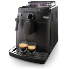 Gaggia Naviglio HD8749 Automata kávégép