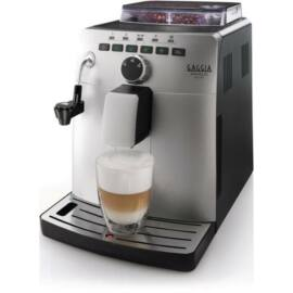 Gaggia Naviglio DeLuxe HD8749/11 Automata kávégép