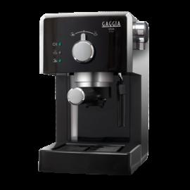 Gaggia Viva Style RI8433/11 karos kávéfőző