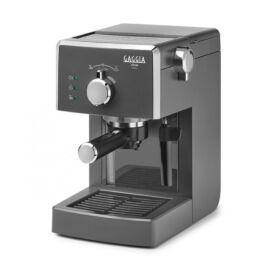 Gaggia Viva Chic RI8433/12 karos kávéfőző - Grey