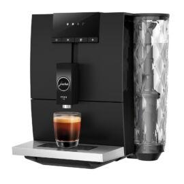 Jura ENA 4 (EA) Metropolitan Black automata kávéfőző