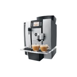 Jura GIGA X3 Professional Automata kávégép