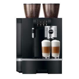 Jura GIGA X8 Professional Automata kávégép