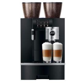 Jura GIGA X8c Professional Automata kávégép
