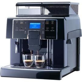 Saeco Aulika EVO Black Automata kávégép