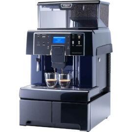 Saeco Aulika EVO Office Automata kávégép