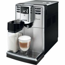 Saeco Incanto HD8917 Automata kávégép