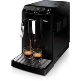 Saeco Minuto HD8821/01 Automata kávégép