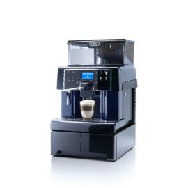Saeco Aulika EVO Top HSC Automata kávégép