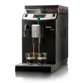 Philips Saeco Lirika RI9840 Automata kávégép