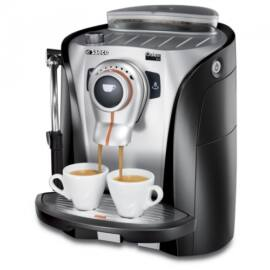 Saeco Odea GO Automata kávégép