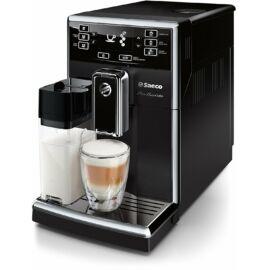 Saeco Pico Baristo HD8925 Automata kávégép