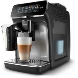 Philips EP3246/70 Series 3200 -LatteGo- Automata Kávéfőző