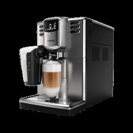 Philips EP5335/10 Series 5000 -LatteGo- Kávéfőző